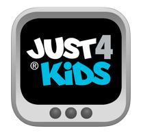 Voor elk kind wat wils bij Just4Kids